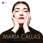 FestivalMariaCallas